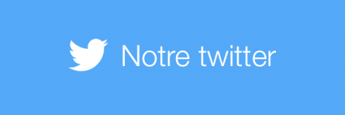 twitter promoparis