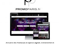 sQUARE SITE PromoParis 3