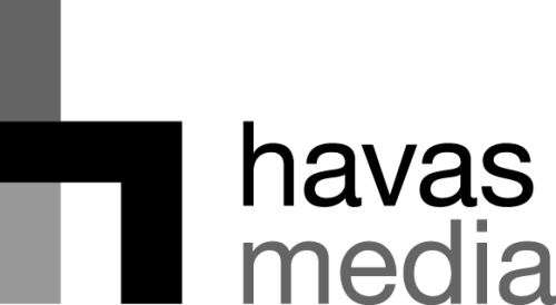 havasmedia_logo-Promoparis_fr