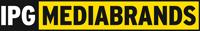 logo_ipg_mediabrands-Promoparis_fr