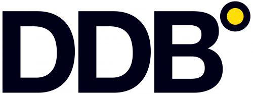 DDB-Logo-Promoparis_fr