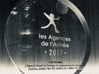 GRAND-PRIX-DES-AGENCES-DE-L'ANNée-2017-promoparis_fr