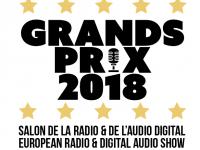 GRANDS-PRIX-RADIO-2018