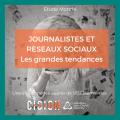 Journalistes-et-réseaux-sociaux-monde