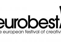eurobest-2017-Promoparis_fr