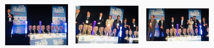 grand-prix-de-la-radio-2018