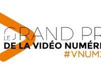 grand-prix-video-numerique-2018