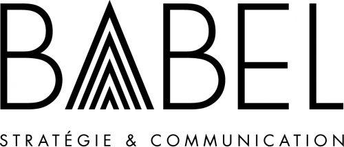 logo-agence-BABEL-Promoparis_fr
