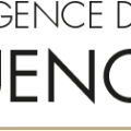 logo-agence-influenceurs