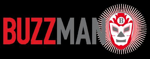 logo_buzzman-Promoparis_fr