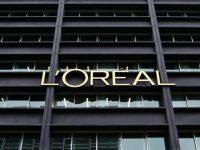 loreal-promoparis_fr