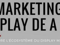 marketing-display-pubdigitale