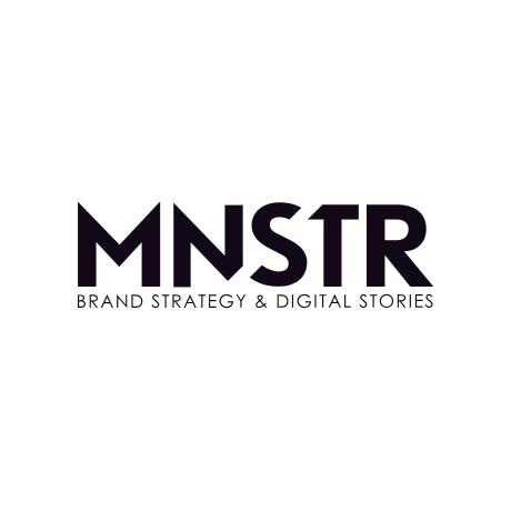 mnstr-promoparis_fr-1