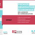 observatoire-agence-de-communication-promoparis_fr