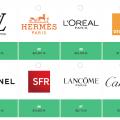 top-marques-française-valorisation-promoparis_fr
