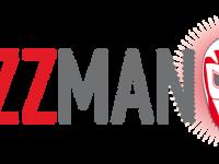 8qp1a-logo_buzzman
