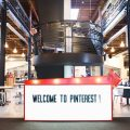 pinterest-office-promoparis