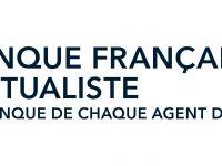 Banque-Française-Mutualiste