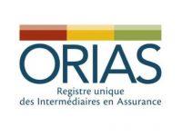 Logo-Orias