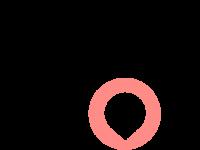 Logo_Black_Rose