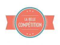 AACC - La belle compétition