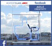 ExpertClassFB – AACC – facebook