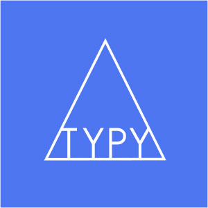 typy-agence-promoparis