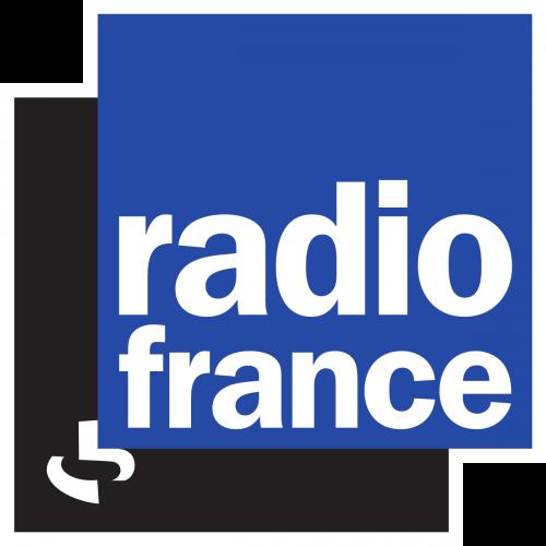 Radio-France-1